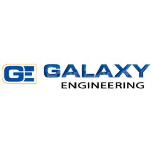 Galaxy Engineering